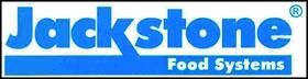 Jackstone Food Systems
